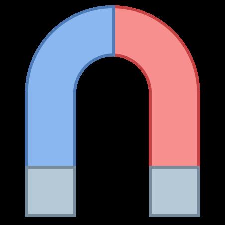 자석 icon