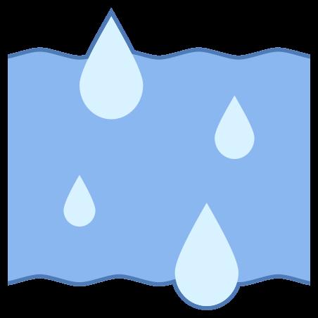Feuchtigkeit icon
