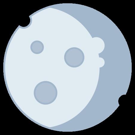 Moon Phase icon