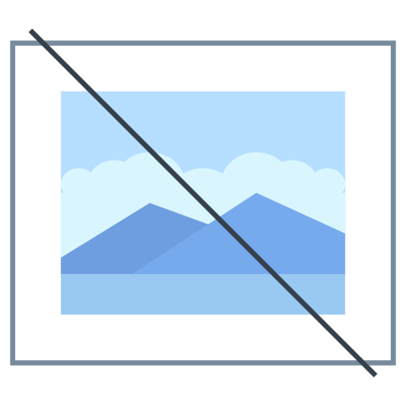 No Image icon in Office L