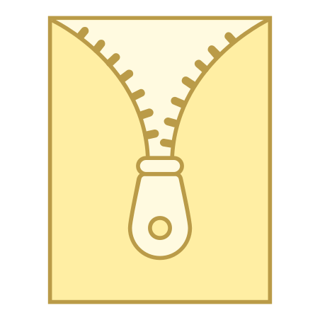 Open Archive icon