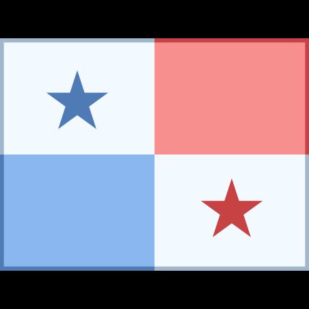 파나마 icon