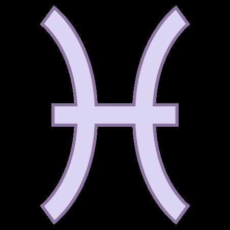 Pisces icon