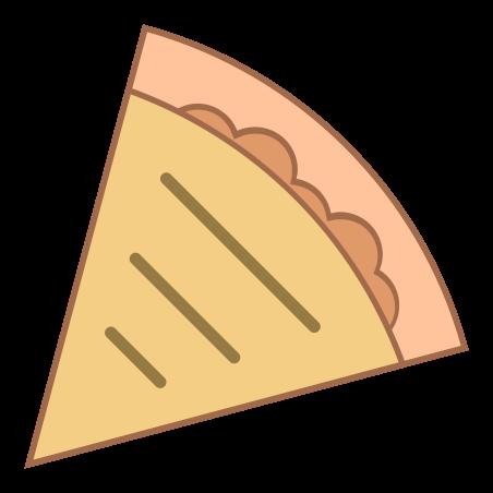 케사 디야 icon