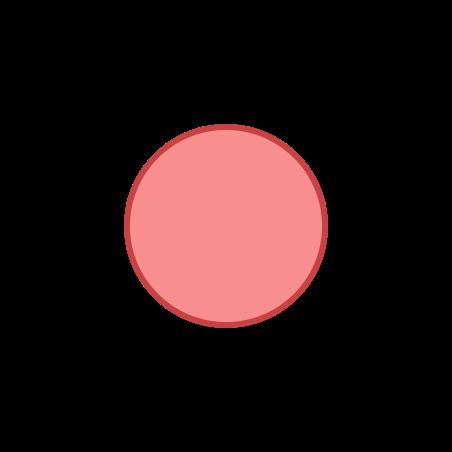 기록 icon