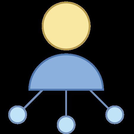 리셀러 icon