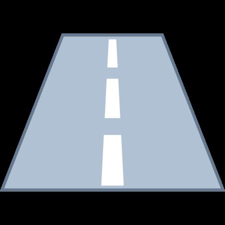 도로 icon
