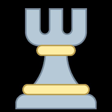 사기꾼 icon in Office L