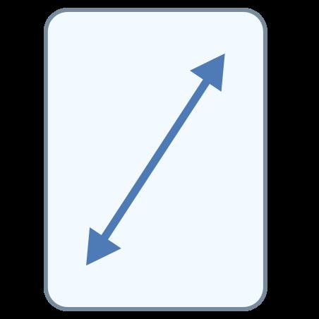 Screen Resolution icon