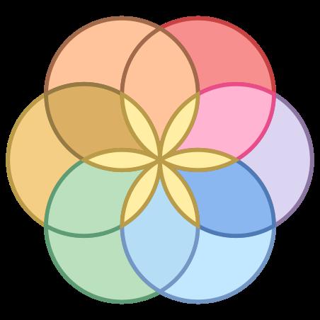 종자 icon