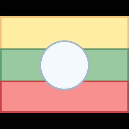 샨 icon