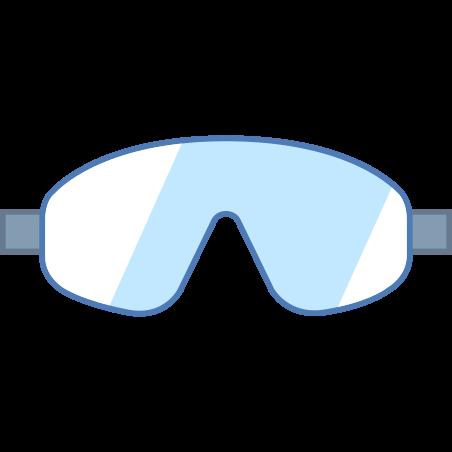 스카이 다이빙 기어 icon