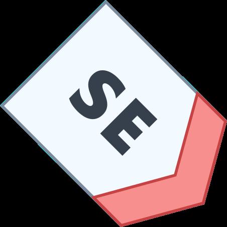 Sudeste icon