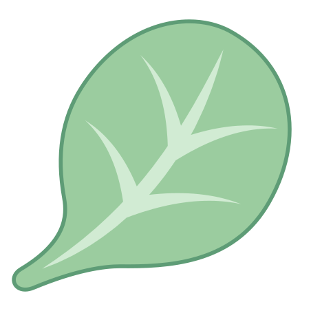 Spinach icon