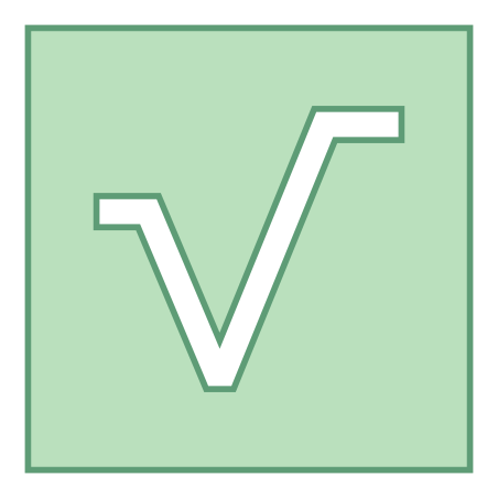 Root icon in Office L