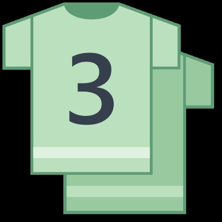 Teams icon in Office L