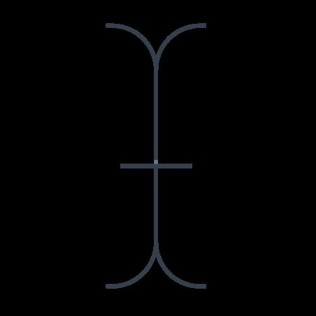 Text Cursor icon