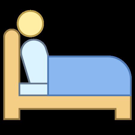Insomnia icon in Office L