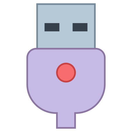 USB Off icon