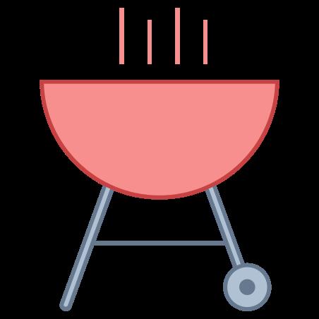 웨버 icon