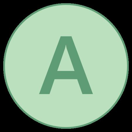 X 박스 icon