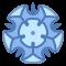 Casa Tyrell icon