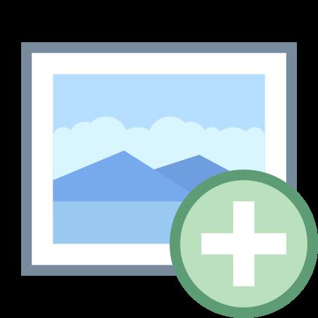 이미지 추가 icon