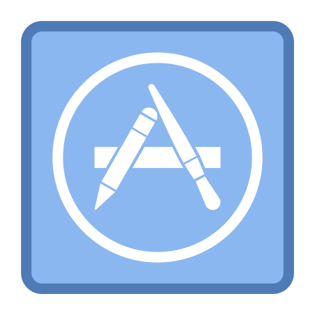 App Symbol icon