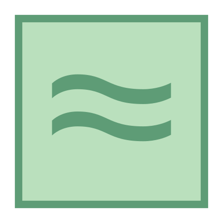 Approximate icon