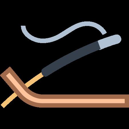 Aromatic Stick icon