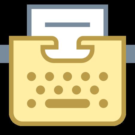 블로그 icon