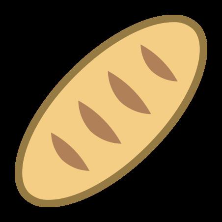 빵 icon