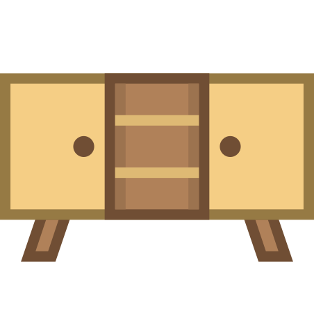 Buffet icon