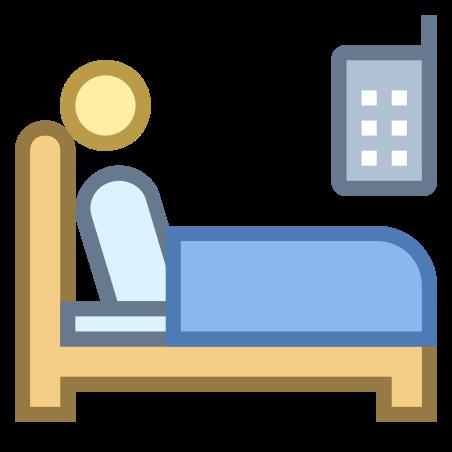 Nurse Call icon