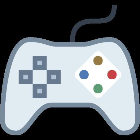제어 장치 icon