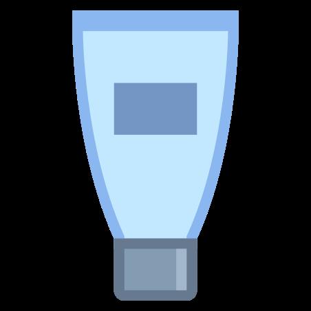 Tube icon