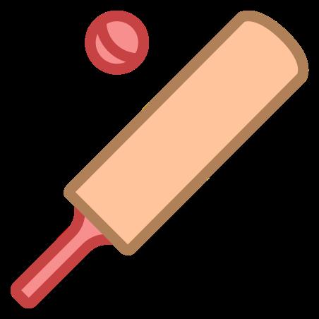 크리켓 icon