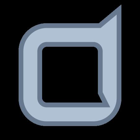 Dashcube icon