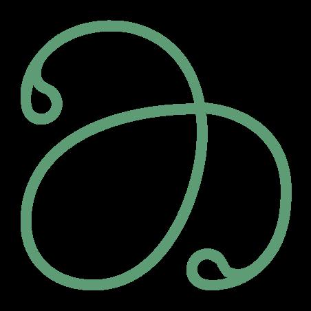 에너지 흡수 icon