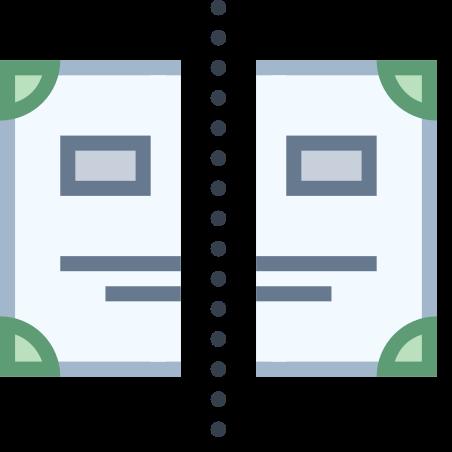 주식 보안 icon