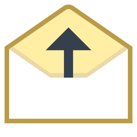 피드백 icon in Office S