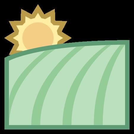 Field icon in Office S