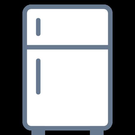 冷蔵庫 icon