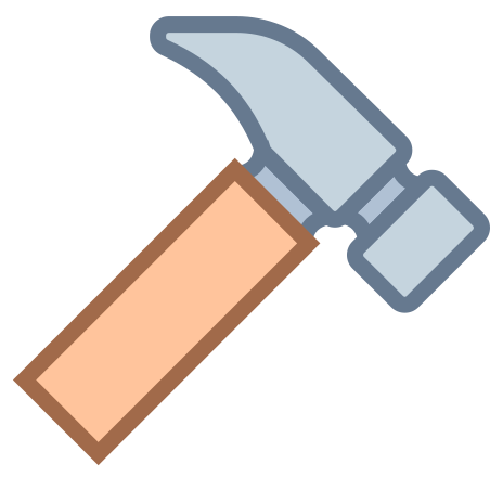 Martello icon