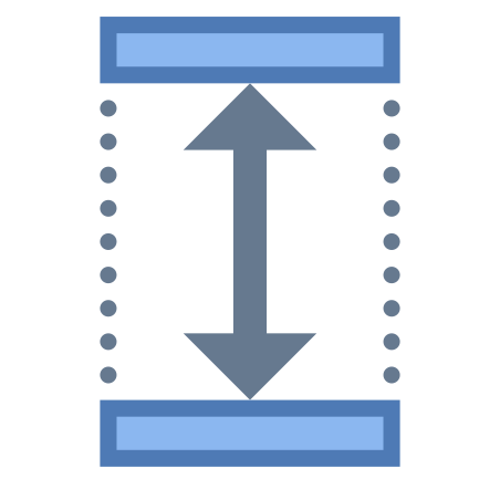 신장 icon