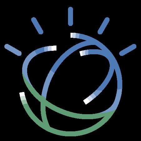 IBM Watson icon