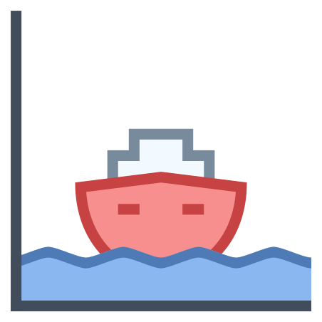 Low Tide icon in Office S