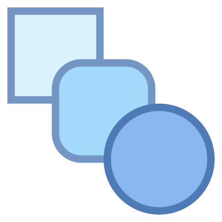 Метаморфоза icon