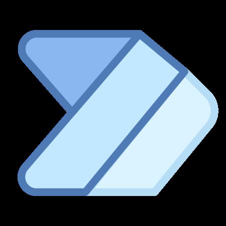 Microsoft Power Automate 2020 icon