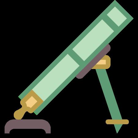 모르타르 icon